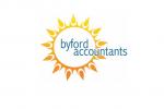 Byford acc