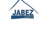 Jabez logo