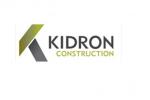 Kidron logo