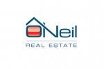 Oneil logo