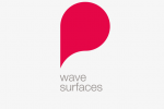 wave surfaces